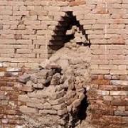 Necropolis theory on Indus Valley Civilization
