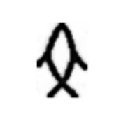 Fish Symbolism